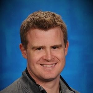 Cameron Schmidt's Profile Photo