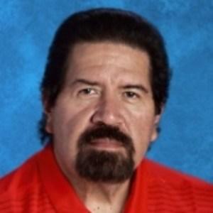 Rudy Bernal's Profile Photo