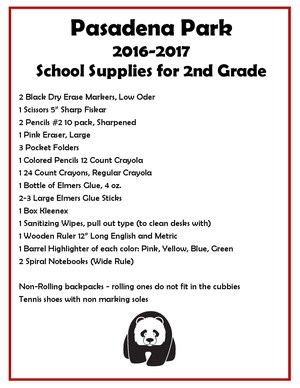 2nd Grade Supply Lists.jpg