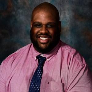 Clifton Smithson's Profile Photo