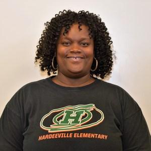 Sierra Brown's Profile Photo