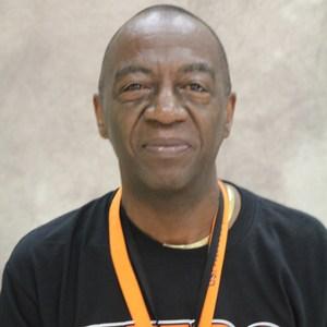 Autry Bostick's Profile Photo