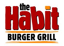 the habit.png