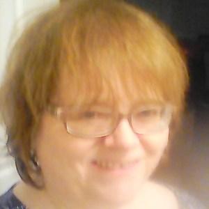 Mary Hebard's Profile Photo