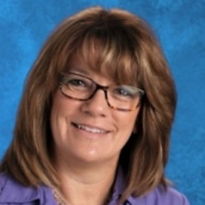 Mrs. Tricia  Whorton`s profile picture