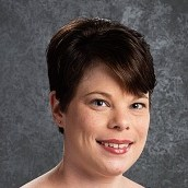 Carrie Dresslaer's Profile Photo