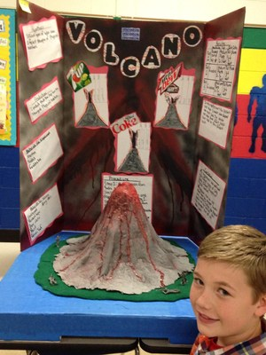 South Science Fair--7.jpg