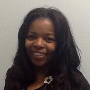 Marilyn Besteda's Profile Photo