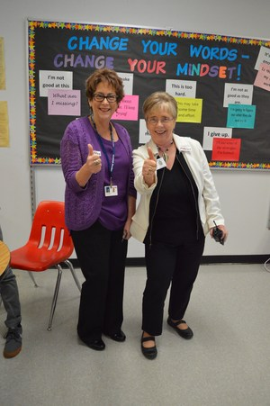 Mrs. Moore and Mrs. Berry.JPG