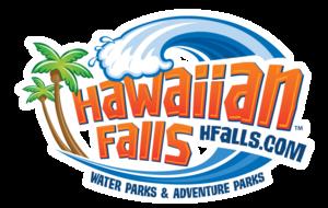 hfalls-logo-on.png