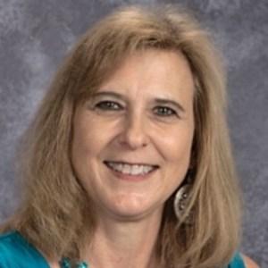 Cheryl Dunn's Profile Photo