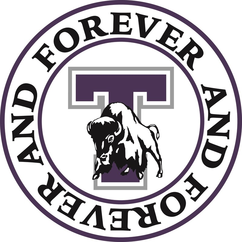 Image result for tooele high school alumni