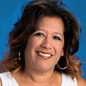 Crissy Moberly's Profile Photo