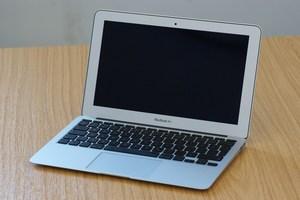 MacBook_Air_Pic.jpg