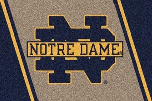Notre-Dame-basketball-schedule-times-for-Feb-2015-pic-1.jpg