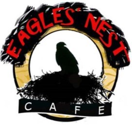 Eagle Nest Cafe
