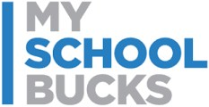 MySchoolBucks Payment Center closing for this school year Thumbnail Image