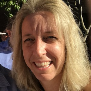 Theresa Maeder's Profile Photo