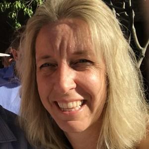Theresa Maeder's Profile Photo