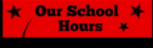 School Hours  sidebar.png