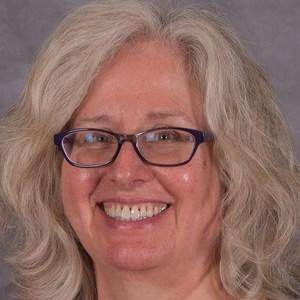 Barbara Pettit's Profile Photo