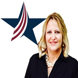 Marsha Goertz's Profile Photo