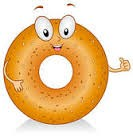 Bagel Sales Start Monday, September 25th! Thumbnail Image
