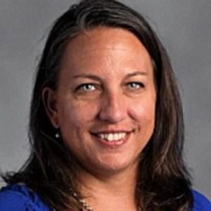 Kelsey Bateson's Profile Photo