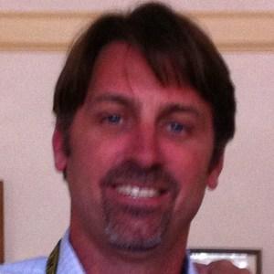 John Becchio's Profile Photo