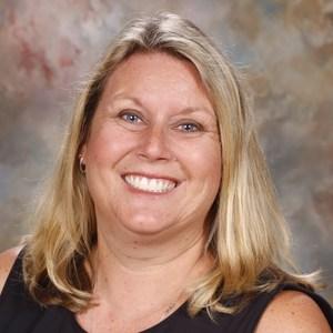 Amanda Mc Andrew's Profile Photo