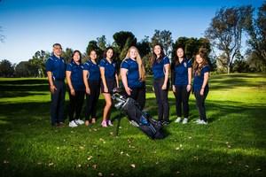 Girls Golf 2017.jpg