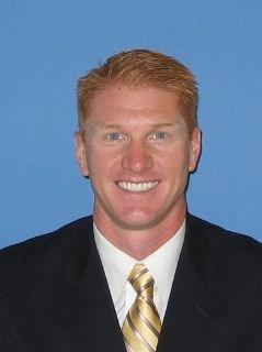 Principal Matt Jansen