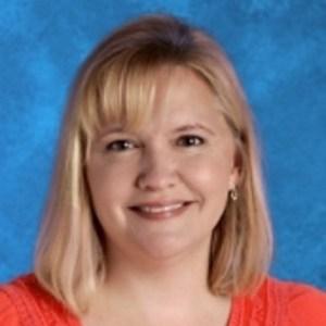 Crystal Edwards's Profile Photo