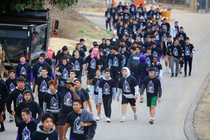 Walkathon 2018 18.jpg