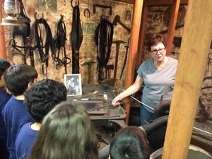 Visit to Ramona Museum.jpg