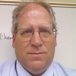 James Jutila's Profile Photo