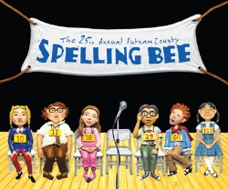 2011-the-25th-annual-putnam-county-spelling-bee-logo.jpg