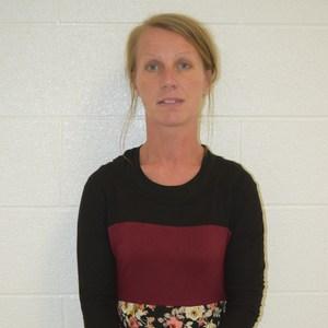 Christy Ashley's Profile Photo