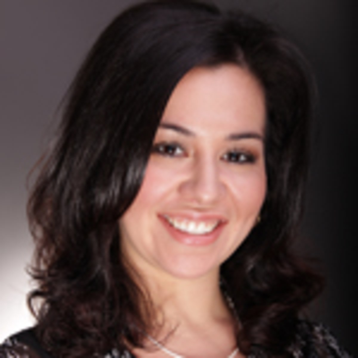 Viviana Piedrahita's Profile Photo