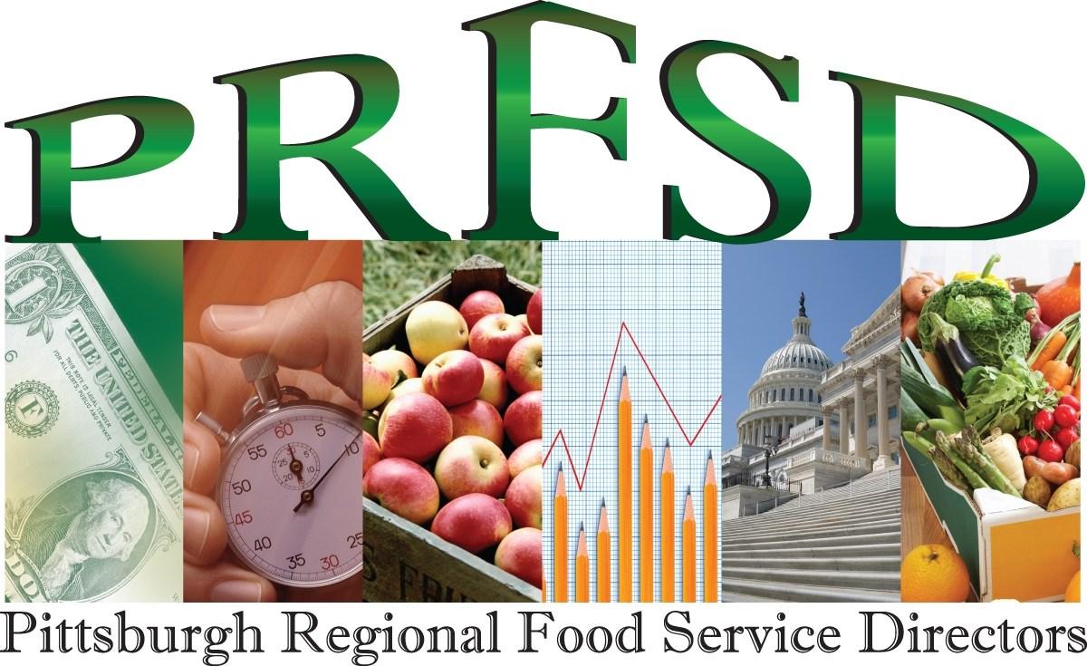 PRFSD Logo