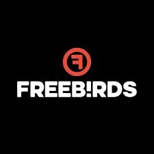 freebirds.png