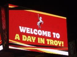 Troy14.JPG