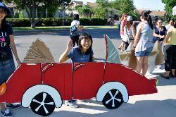 CWD red roadster.jpg