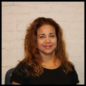 Marisol Martinez's Profile Photo