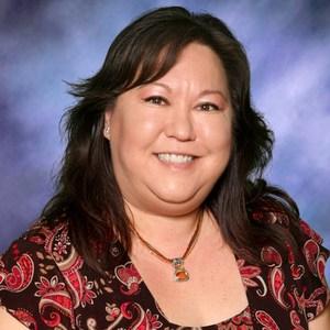 Janetta Pickering's Profile Photo