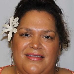 Jolanda Rosario's Profile Photo