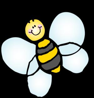bee-clipart-jTxR7brTE.png
