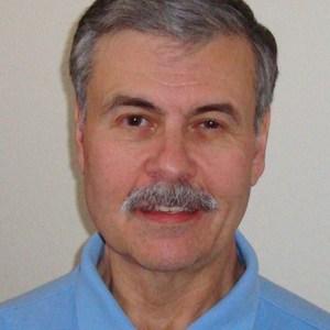 John Silva's Profile Photo