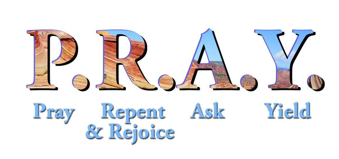 Pray-Repent-Ask-Your  Image