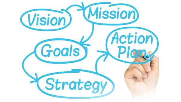 Strategic Plan Featured Photo
